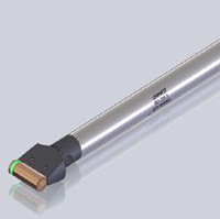Flexible Extended Technology (FET) Probes